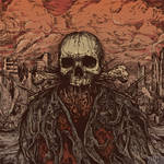 Nuclear winter_ art for sale