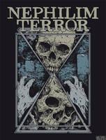 Nephilim Terror by TimurKhabirov