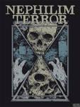 Nephilim Terror