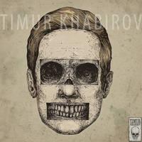 Citizen 2 by TimurKhabirov