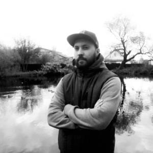 TimurKhabirov's Profile Picture