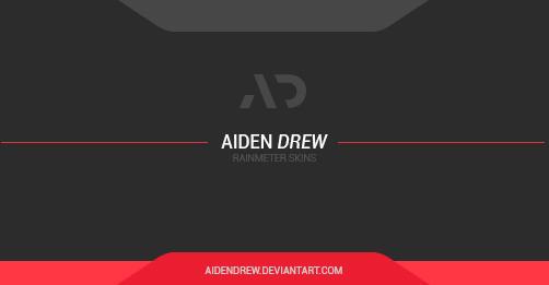 Minimalist Deviant ID