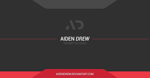 AidenDrew's Profile Picture