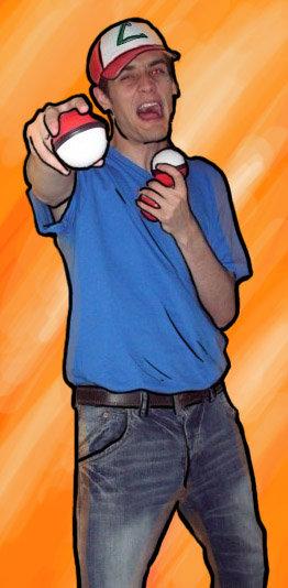 Byren's Profile Picture