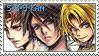 5-8-9 stamp by Kairek