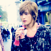 jaejoong by myeverything13