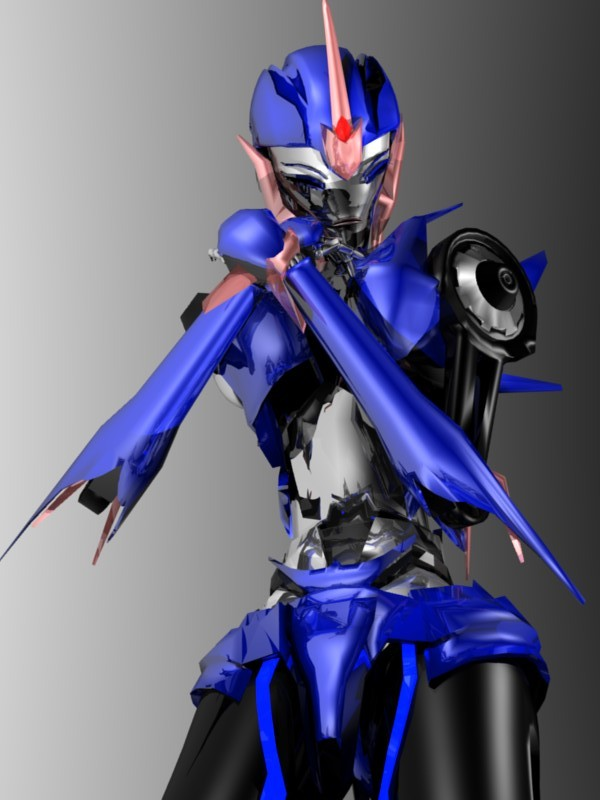 Transformers Prime Arcee And Jack Fanfiction Romance Arcee be strong 04 by