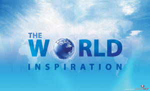 World Of Inspiration Calender