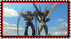 So annoying Stamp by Lady-Autobot17