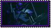 Soundwave hold hand Stamp by Lady-Autobot17
