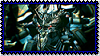 Barricade Stamp by Lady-Autobot17