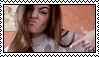 Yo Marzia Stamp by Lady-Autobot17
