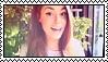 Cutiepie Stamp by Lady-Autobot17