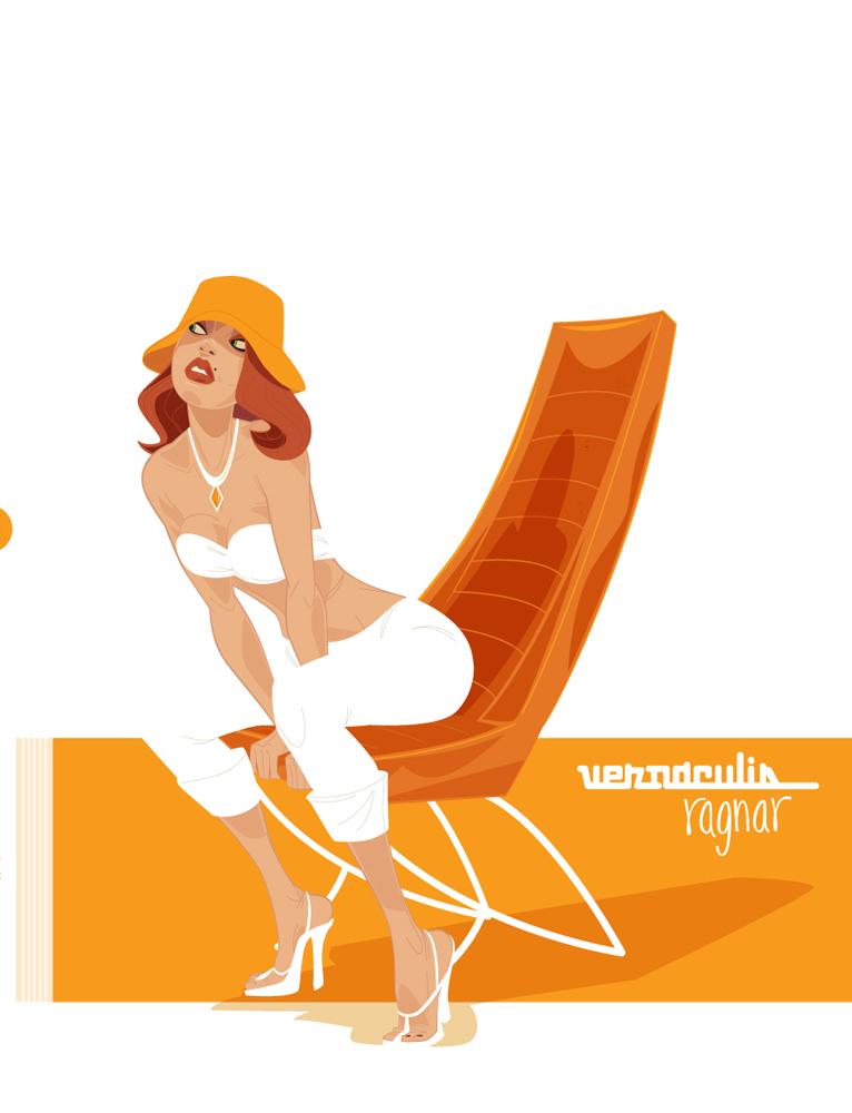 Vernauclis by MrBabyTattoo