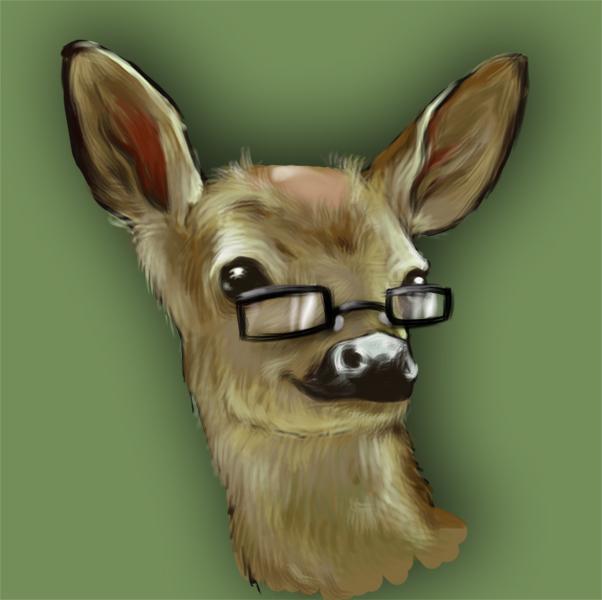 EliashM's Profile Picture