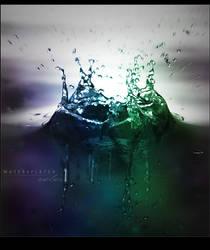 Watersplash