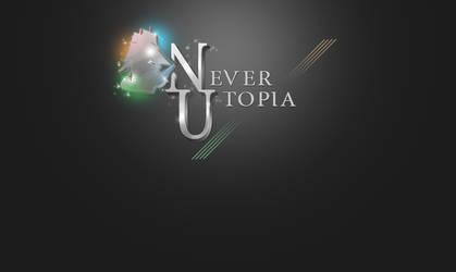 Never Utopia soft color