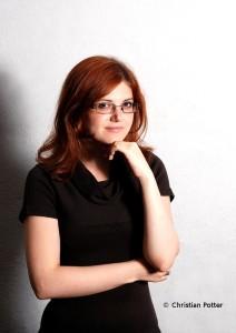railail's Profile Picture