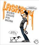 LASHENG