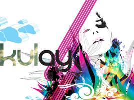 kulay by Dozign