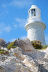 Rotto Lighthouse