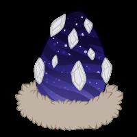 Egg 4 by Arccyfox