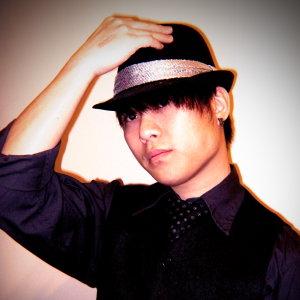 Saldarax's Profile Picture