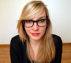 Charlene-G's Profile Picture