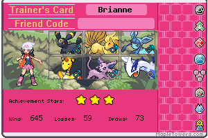 Trainer Card 1 by Ebony-Rose13
