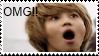 OMG Stamp by Ebony-Rose13