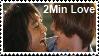 2Min Love Stamp by Ebony-Rose13
