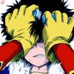 Digi02 - Daisuke