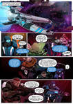 The Odyssey #1- Page 7