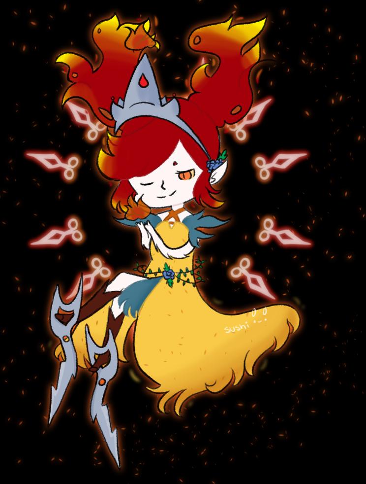 Image Result For Anime Wallpaper Evila