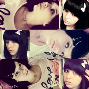 Stupiddoll93's Profile Picture