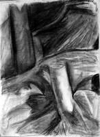 Still Life Up Close by Sketchee