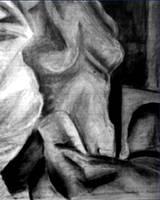 Mannequins by Sketchee