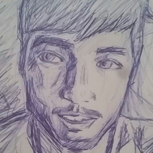 Sketchee's Profile Picture