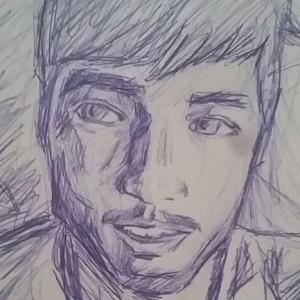 Sketchee's Profile Picture