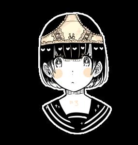 Ezyn's Profile Picture