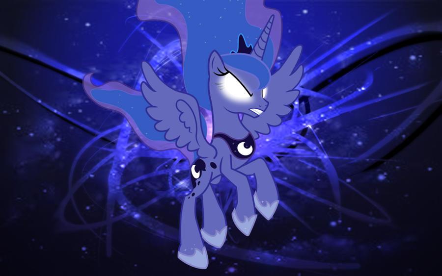 Exclusive Scraps- Luna by PCS4DDT