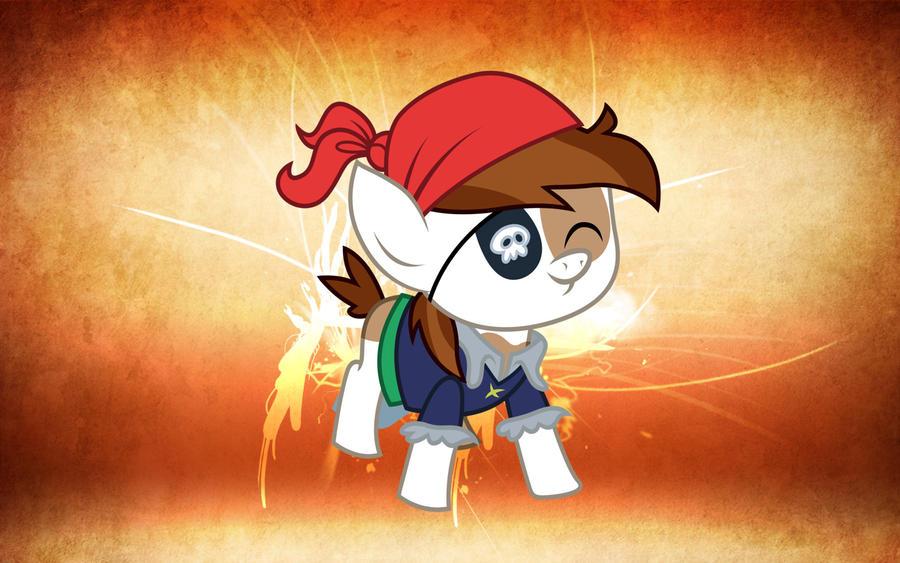 Imagens e Fan arts da Serie Pony_scraps__pipsqueak_by_pcs4ddt-d4f0rtl