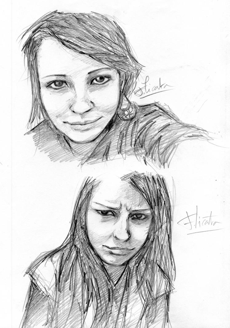 Ana 1 by Roddar