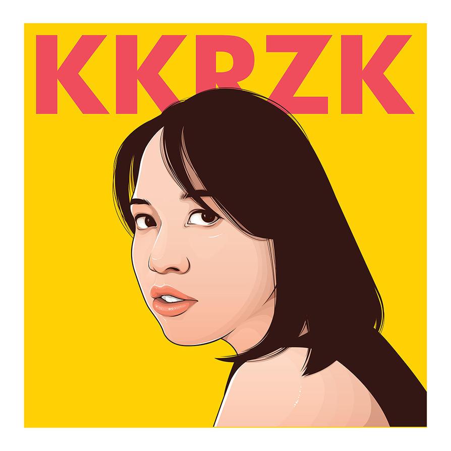 KKRZK by pradana13