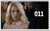 Stranger Things Stamp2