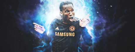 didier_drogba___chelsea_fc_by_michael7gfx-d5djbw6.png