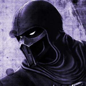 Erron--Black's Profile Picture