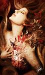 Set Free by Queen-Uriel