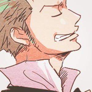 KaizokuNoGari's Profile Picture
