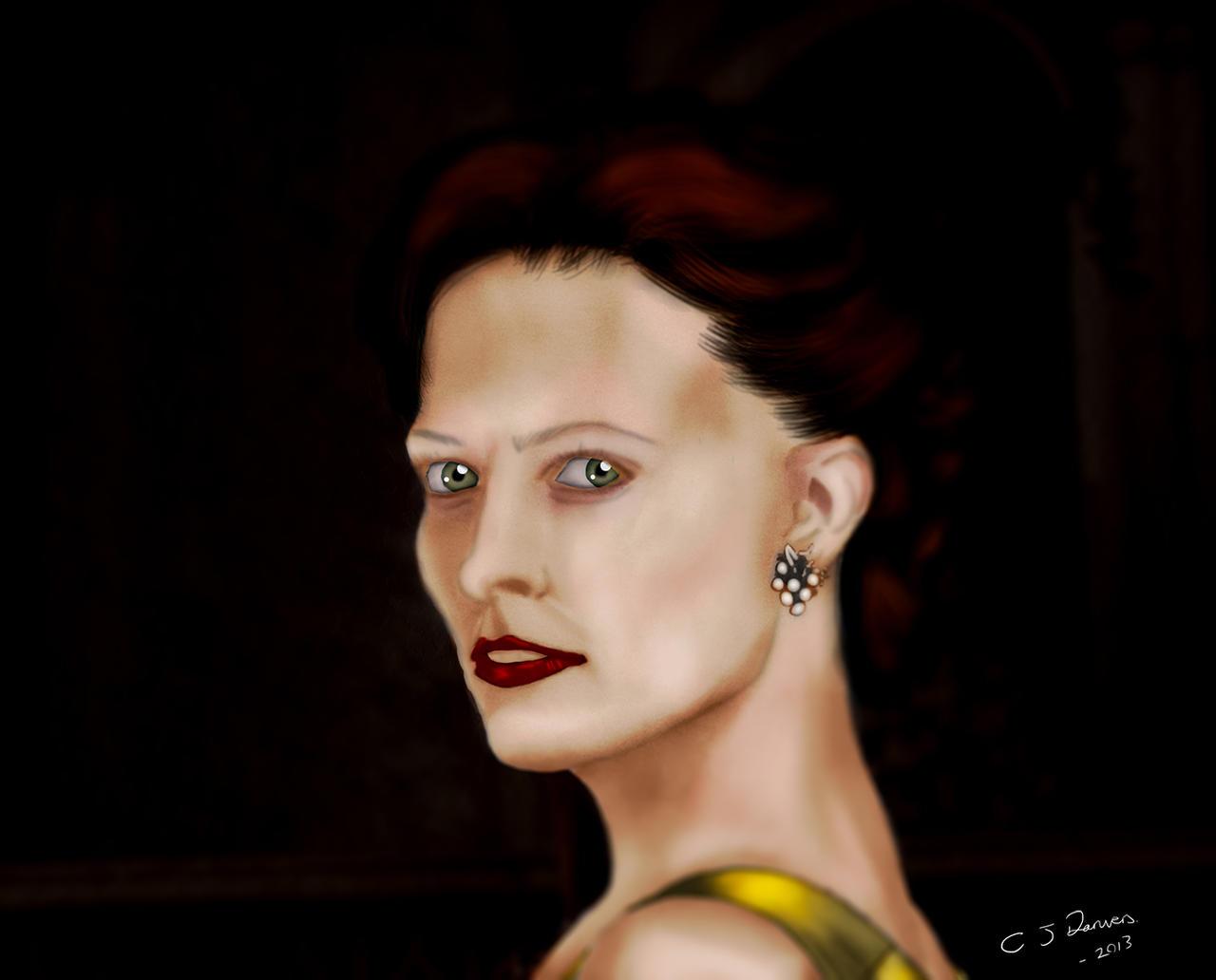 clarice orsini - photo #21